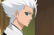 257Hitsugaya says