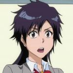 Tatsuki-ava
