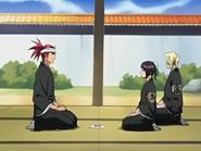 Episode109RenjiPromoted