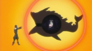 Episode86NobasRescuePlan