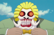 Ep281HachiHollowMask
