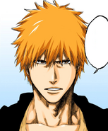 537Ichigo thanks