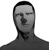 615Soul King profile