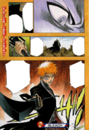 162Color page 19