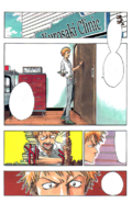 13Color page 4