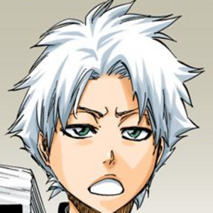 https://vignette.wikia.nocookie.net/bleachpedia/images/4/48/5293rd_Seat_Hitsugaya.png/revision/latest/top-crop/width/300/height/300?cb=20180219140716&path-prefix=ru