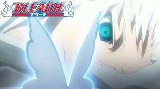 Bleach - Opening 5 Rolling Star