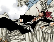 502Defeated Renji