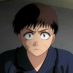 Shinji-ava