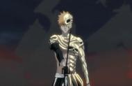 THVSkull-Clad Ichigo