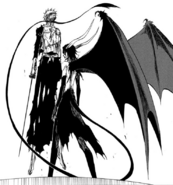 348Ulquiorra defeats