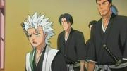Episode92HitsugayaReport