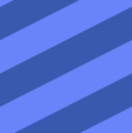 Миниатюра для версии от 00:52, января 18, 2013