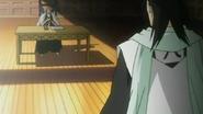 Episode88ByakuyaYamamoto