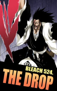 524Cover