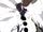 Evolved Aizen episode 14 SR.png