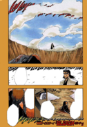 162Color page 1