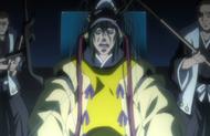 Yushima loses his mind