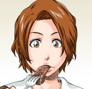 530Masaki eats