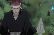 254Renji apologizes