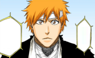518Ichigo is told