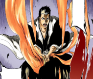 531Isshin releases
