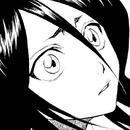 AllStars14-Rukia