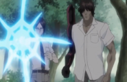 248Uryu and Sado arrive