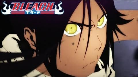 Bleach - Opening 13 Ranbu no Melody
