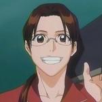 Misato-ava
