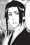 482Yumichika alternate profile