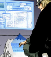 499Urahara's computer