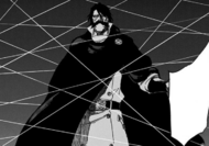 615Yhwach is surrounded