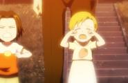 DDRYuzu cries