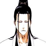 Azashiro-ava