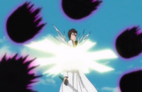 300Aizen is bound