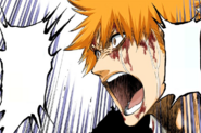 514Ichigo demands