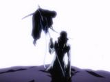160Rukia kills