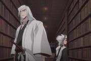 Episode69UkitakeHitsugayaSearching
