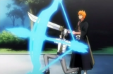 14Uryu's plan in action