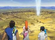 Episode108SadoOrihimeUryu