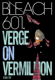 601Cover