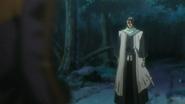 Episode94ByakuyaConfrontsKariya