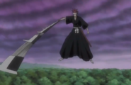 254Renji retracts