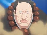 Джиробо Икканзака