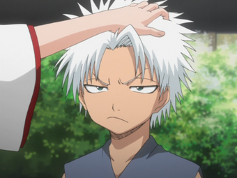 https://vignette.wikia.nocookie.net/bleachpedia/images/a/aa/Ep46YoungHitsugaya.png/revision/latest/scale-to-width-down/340?cb=20180219142502&path-prefix=ru