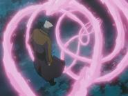 Episode95KariyaSenbonzakura