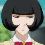 Kyoko-ava