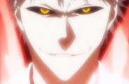 236Hollow Ichigo intervenes