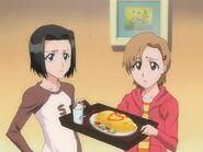 Yuzu offers Dinner